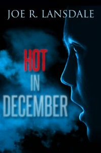 Hot in December - Joe Lansdale
