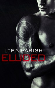 Eluded - Lyra Parish