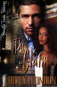 The Claim - Billy London