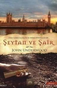 Şeytan ve Şair - John Underwood
