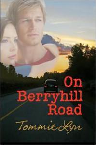On Berryhill Road - Tommie Lyn