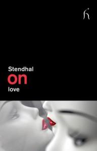 On Love - Stendhal, Andrew Brown, Sophie Lewis