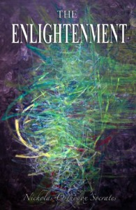 The Enlightenment - Nicholas Socrates