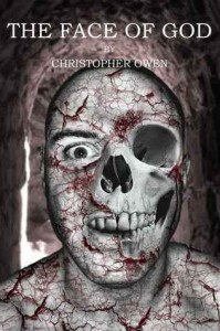 The Face of God - Christopher  Owen
