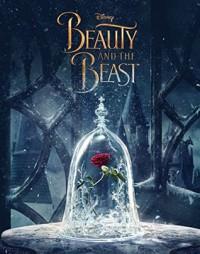Beauty and the Beast Novelization (Disney) - Elizabeth Rudnick