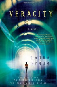 Veracity - Laura Bynum