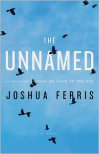 The Unnamed -