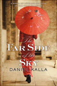 The Far Side of the Sky - Daniel Kalla