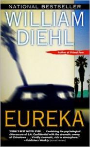 Eureka - William Diehl