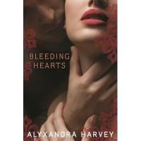 Lost Girls (Drake Chronicles, #0.5) - Alyxandra Harvey