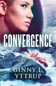 Convergence - Ginny L. Yttrup