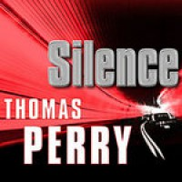 Silence - Thomas Perry, Michael Kramer, Tantor Audio