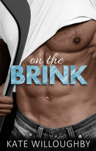 On the Brink - Kate Willoughby