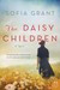 The Daisy Children - Sofia Grant