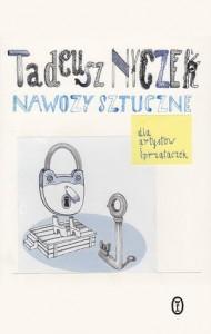 Nawozy sztuczne - Tadeusz Nyczek
