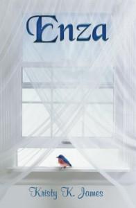 Enza - Kristy K. James