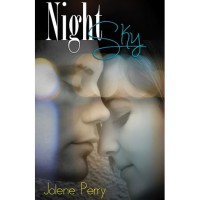 Night Sky - Jolene Perry