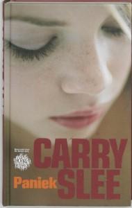 Paniek / druk 1 - Carry Slee