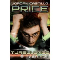 Red-Eye Dawn - Jordan Castillo Price