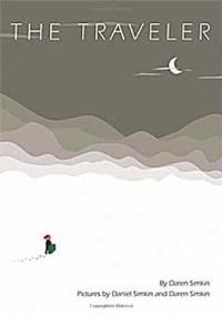The Traveler - Daren Simkin, Daniel Simkin