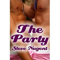 The Party - Steve Nugent