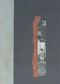 Nox - Anne Carson