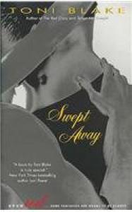 Swept Away - Toni Blake