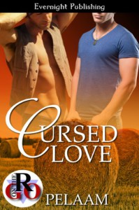 Cursed Love (Romance on the Go) - Pelaam