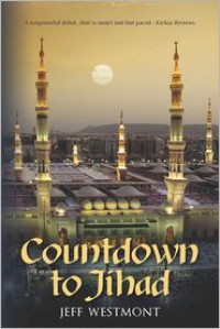 Countdown to Jihad - Jeff Westmont