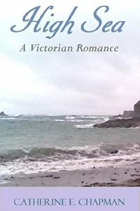 High Sea - Catherine E. Chapman