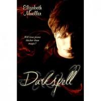 Darkspell - Elizabeth Mueller
