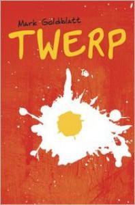 Twerp -