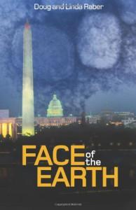Face of the Earth - Doug Raber, Linda Raber