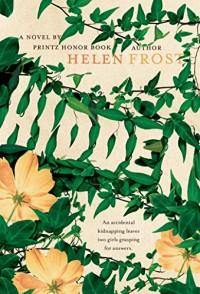 Hidden - Helen Frost