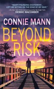 Beyond Risk - Connie Mann