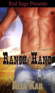 Ranch Hand - Alla Kar