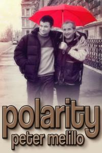 Polarity - Peter Melillo