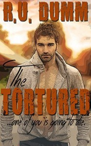 THE Tortured - R.U. Dumm