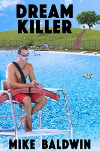Dream Killer - Mike Baldwin, George Darkow
