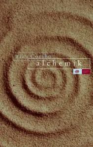 Alchemik - Coelho Paulo
