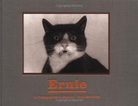 Ernie: A Photographer's Memoir - Tony Mendoza