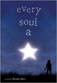 Every Soul A Star -
