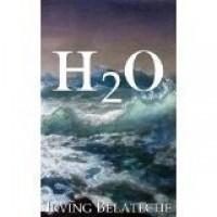 H2O - Irving Belateche