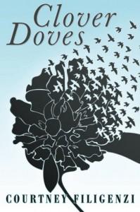 Clover Doves - Courtney Filigenzi