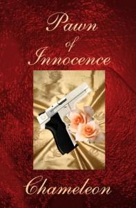 Pawn of Innocence - Chameleon