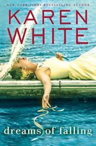 Dreams of Falling - Karen   White