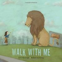 Walk with Me - Rafael Yockteng, Jairo Buitrago
