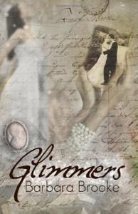 Glimmers - Barbara Brooke