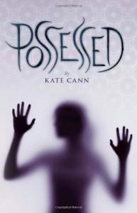 Possessed - Kate Cann