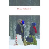 Yhtä erilaiset : islam ja suomalainen kulttuuri - Husein Muhammed